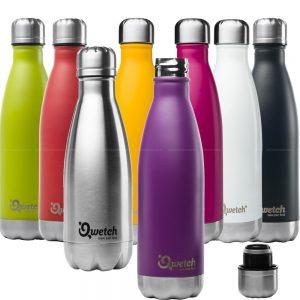 bouteille-isotherme-acier-500ml-qwetch-attitudesnews-1