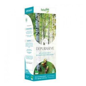 herbalgem-depuraseve-bio-250ml